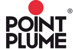 Point Plume®