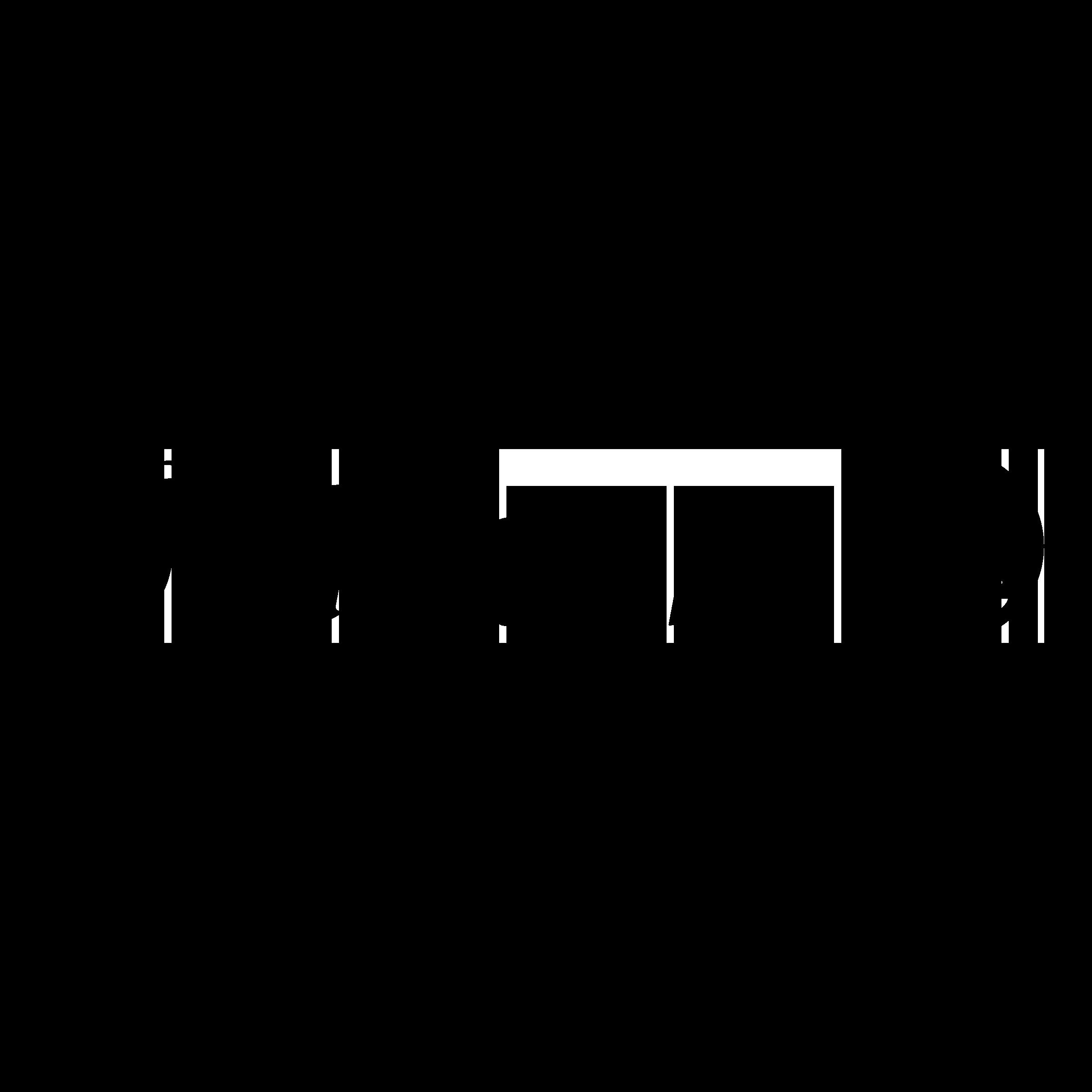 Pélilkan